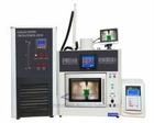 XO-SM200 Ultrasonic Microwave Reaction System