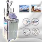 40KHz Cavitation Vacuum +RF Multi-function Beauty Machine 2011