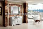 High class Bathroom cabinet B120U