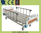 BDE205 ICU electric commercial furniture hospital bed