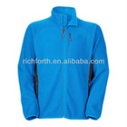 LATEST MICRO FLEECE JACKET FOR MEN 2013 IN STYLISH PLUS SIZES