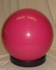 inflatable gym nastikball