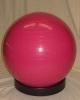 inflatable gym nastikball