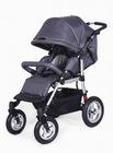 New Design Baby Stroller with air wheels EN1888 Certificate