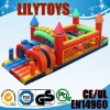 (Lilytoys!)new inflatable , inflatable products, new inflatable from lilytoys