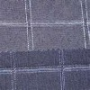 cotton ring slub stretch;spandex denim;elastic denim fabric