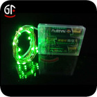 Led Battery Copper Wire Lights