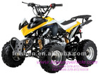 110cc ATV (BC-XS110)