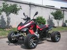 NEW RACING 350cc EEC ATV