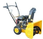 6.5HP Snow Blower MB651QE HOT SELLING NOW