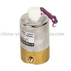 Q series Q22XD,Q3XD mini solenoid valve