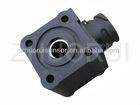 solenoid valve electromagnetic valve ZR-D005 mercedes benz truck 4420012221