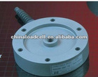 spoke type load cell/pancake type load cell /disk type load cell/platform scale /load cell/sensor