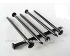 stainless steel carbon steel Concrete Nails