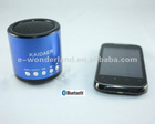 KD-MN02BT KAIDAER Bluetooth speaker