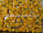 Frozen Pumpkin Cube price