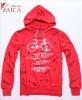 fashion unisex couples hoodies