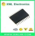 Resistors MSM7512BGS-K IC OKI SOP 10+ Hot