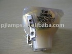 LV-X5 PROJECTOR COMPATIBLE BARE LAMP BULB LV-LP25