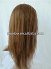 Hair wig Silky Straight 14 inch #2730
