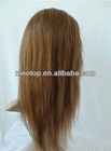 Hair wig Silky Straight 14 inch #2730