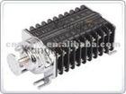 ZKF2 Vacuum auxiliary Switch C4