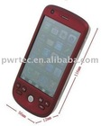 Dual Card Quad Band WIFI TV Cell Phone W007