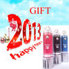 Hot selling gift item (new products for 2013)