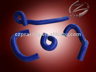 Radiator Hose Kit Nissan Skyline R33/R34 Heater hoses