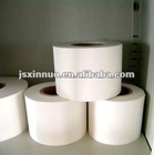 Glass Fiber Air Filter Paper(ASHRAE HEPA and ULPA )