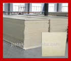 refrigeration parts cold room wall panel
