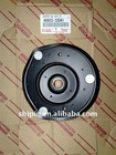 engine strut mount for toyota camry [ OEM:48603-33041]