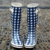 Ladies' Rain Shoes