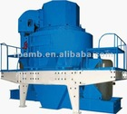 Sand making machine(VSI8518) / VSI crusher