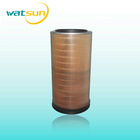 air filter 36864361 for INGERSOLL-RAND machines