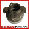 MERCEDES BENZ RELEASE BEARING