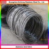 16 Gauge Stainless Steel Wire SUS XM7