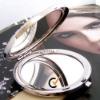 acrylic cosmetic mirror
