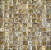 sea shell mosaic mother of pearl mosaic