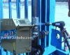 high pressure washer HF2160