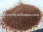 Brown Aluminum Oxide for sandblasting