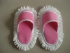 cleaning slipper $microfiber cleaning slipper