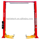 car lift with CE certificate QJ-Y-2-40