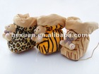 Baby shoes ,infrant shoes, toddler shoes, slip shoes,baby antiskid soft sole shoes,baby socks,baby animal shoes