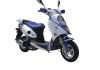 50CC Gas Motorcycle(BZ-5004)