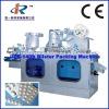 DPB-140B Pharma Alu Alu Blister Packing Machine