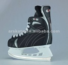 2012 ice skate parts