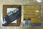 Tacky Cloth