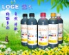 eco-solvent ink for inkjet flatbed printer