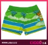 boys swimming trunks, boys swimming wear